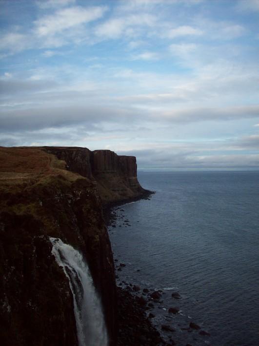 jen in scotland 077