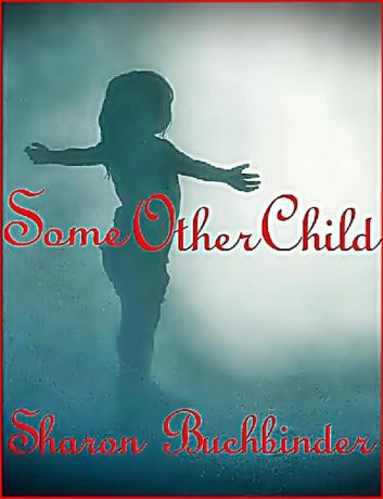 SOME OTHER CHILD COVER
