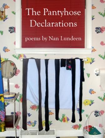 The Pantyhose Declarations