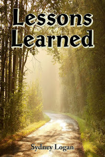 Lessons_Learned_Final_Cover