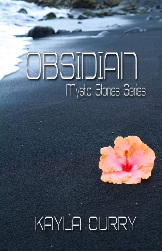Obsidian+Final+Front+Cover