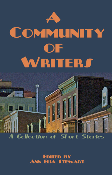 community of writers