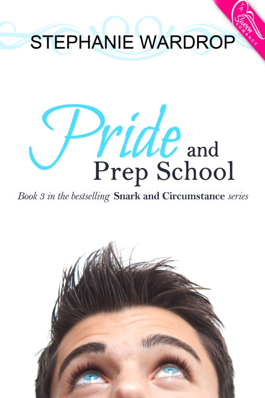 CoveFinalLG-PrideAndPrepSchool
