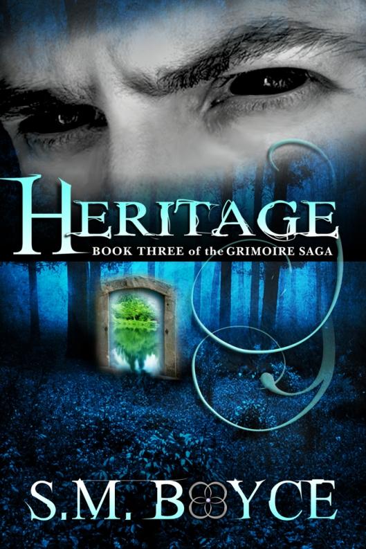 3 - Heritage
