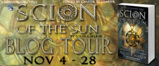 Scion-of-the-Sun-banner-v2
