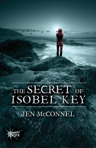 The Secret of Isobel Key Comps_FINAL_RBG