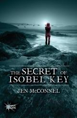 The Secret of Isobel Key Comps_FINAL_RBG