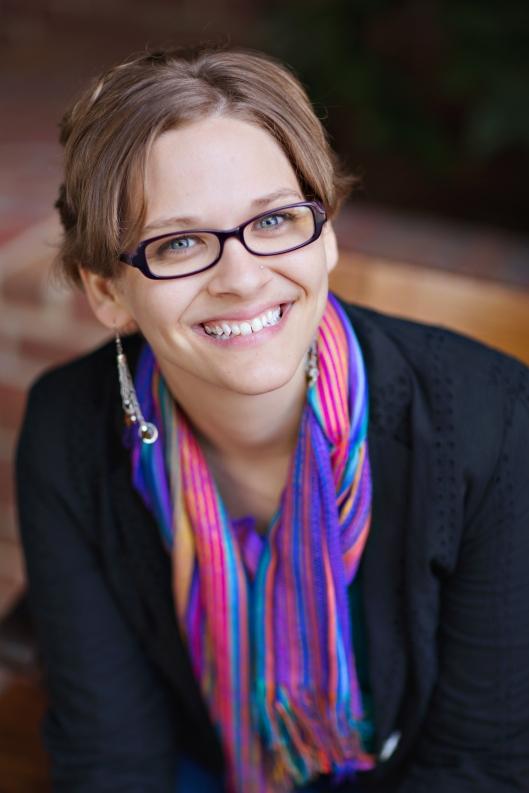 Jen McConnel-0034