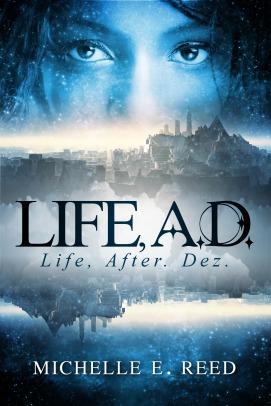 Life A.D. v2