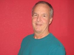 Scott Craven