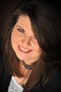 Rachel Harris 022 - compressed for web