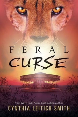feral_curse_final