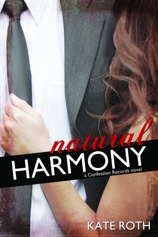 NaturalHarmony_ebookcover