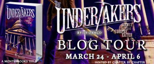 Undertakers-3-Banner