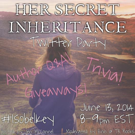 #IsobelKey buttonbanner6