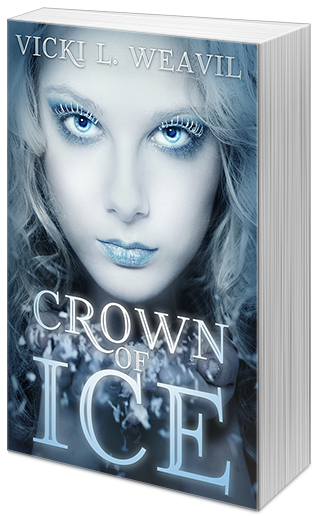 Crown-of-ice-Cover