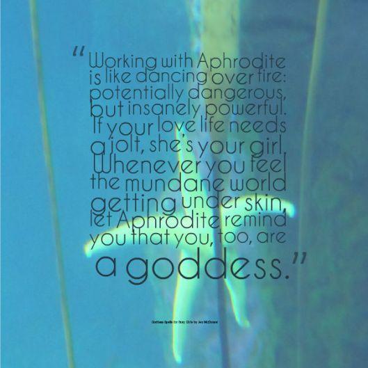 GoddessQuote1