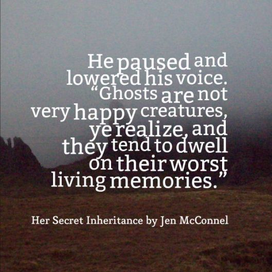 inheritance quote3