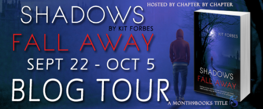 Shadows-Fall-Away-Banner