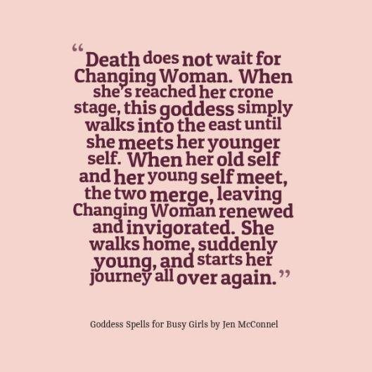 goddess quote 3