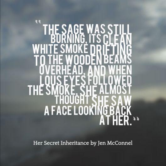 inheritance quote5