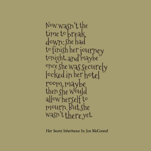 inheritance quote7