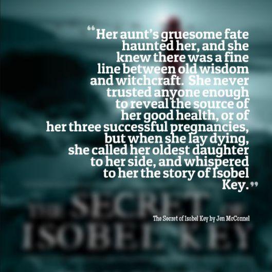 Isobel quote9