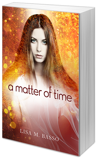 A-Matter-of-Time-Cover