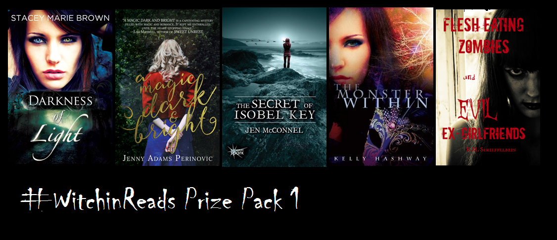 witchinreads prize pack 1