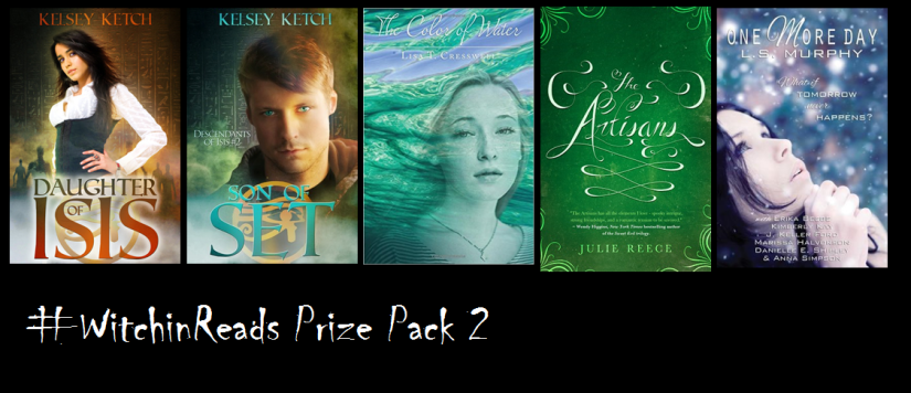 witchinreads prize pack 2