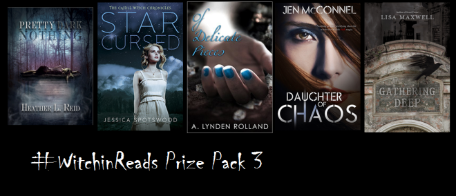 witchinreads prize pack 3