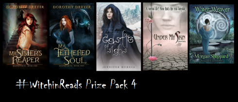 witchinreads prize pack 4
